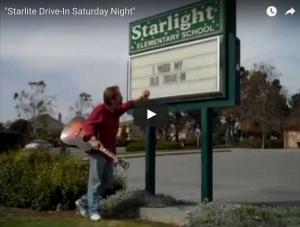 Starlite video thumb