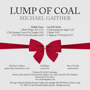 lump of coal cover FINAL 110414