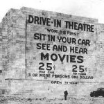 firstdrivein