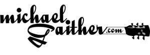 MichaelG_Logo_NoBackground