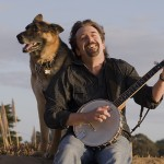 THUMB_michael_gaither_dog-banjo