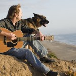 THUMB_michael_gaither_dog-guitar