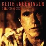 keithgreeninger