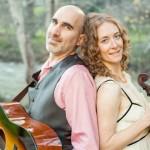 Dan Frechette & Laurel Thomsen lr2_1024