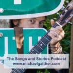 michael_gaither_songs_and_stories_podcast
