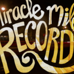 miracle-mile-records