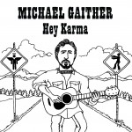 Hey Karma CD cover hi-res